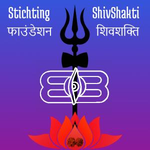 Stichting ShivShakti